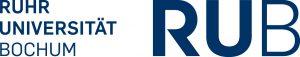 Logo der Ruhr Universität Bochum
